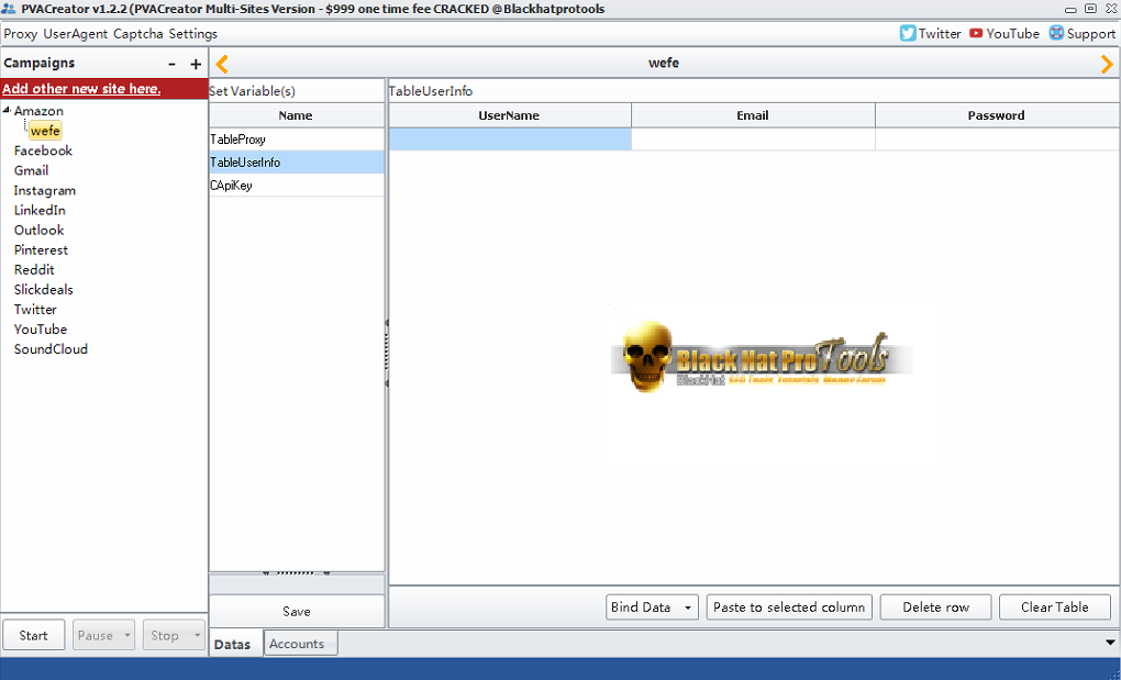 PVA Creator Deluxe 1 9 5 Cracked Free Download Best PVA