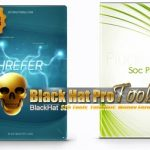 Intelligynce Shopify Cracked - Free Download Shopispy Nulled