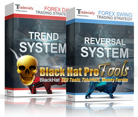 Forex training free download forex heiken ashi smoothed download